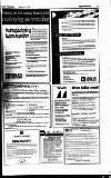 Sunday Independent (Dublin) Sunday 18 January 1998 Page 23