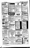 Sunday Independent (Dublin) Sunday 18 January 1998 Page 24