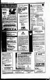 Sunday Independent (Dublin) Sunday 18 January 1998 Page 25