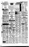 Sunday Independent (Dublin) Sunday 18 January 1998 Page 26