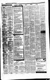 Sunday Independent (Dublin) Sunday 18 January 1998 Page 28
