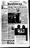 Sunday Independent (Dublin) Sunday 18 January 1998 Page 29