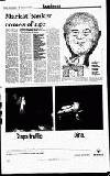 Sunday Independent (Dublin) Sunday 18 January 1998 Page 31