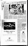 Sunday Independent (Dublin) Sunday 18 January 1998 Page 32