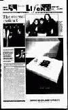 Sunday Independent (Dublin) Sunday 18 January 1998 Page 33
