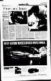 Sunday Independent (Dublin) Sunday 18 January 1998 Page 34