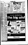Sunday Independent (Dublin) Sunday 18 January 1998 Page 35