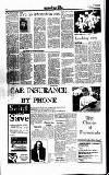 Sunday Independent (Dublin) Sunday 18 January 1998 Page 40