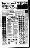 Sunday Independent (Dublin) Sunday 18 January 1998 Page 42