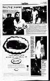 Sunday Independent (Dublin) Sunday 18 January 1998 Page 44