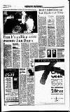 Sunday Independent (Dublin) Sunday 18 January 1998 Page 45