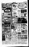 Sunday Independent (Dublin) Sunday 18 January 1998 Page 46