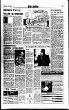 Sunday Independent (Dublin) Sunday 18 January 1998 Page 47