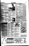 Sunday Independent (Dublin) Sunday 18 January 1998 Page 49