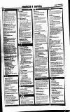 Sunday Independent (Dublin) Sunday 18 January 1998 Page 50