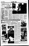 Sunday Independent (Dublin) Sunday 18 January 1998 Page 53