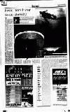 Sunday Independent (Dublin) Sunday 18 January 1998 Page 54