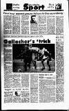 Sunday Independent (Dublin) Sunday 18 January 1998 Page 55