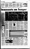 Sunday Independent (Dublin) Sunday 18 January 1998 Page 57