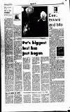 Sunday Independent (Dublin) Sunday 18 January 1998 Page 59
