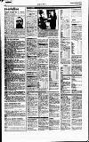 Sunday Independent (Dublin) Sunday 18 January 1998 Page 60