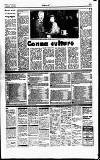 Sunday Independent (Dublin) Sunday 18 January 1998 Page 61