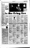 Sunday Independent (Dublin) Sunday 18 January 1998 Page 62