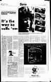 Sunday Independent (Dublin) Sunday 18 January 1998 Page 63