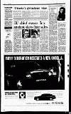 Sunday Independent (Dublin) Sunday 25 January 1998 Page 2