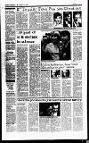 Sunday Independent (Dublin) Sunday 25 January 1998 Page 3