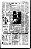 Sunday Independent (Dublin) Sunday 25 January 1998 Page 4