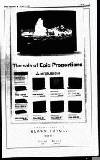 Sunday Independent (Dublin) Sunday 25 January 1998 Page 5