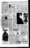 Sunday Independent (Dublin) Sunday 25 January 1998 Page 6