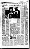 Sunday Independent (Dublin) Sunday 25 January 1998 Page 8
