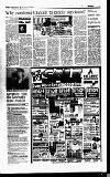 Sunday Independent (Dublin) Sunday 25 January 1998 Page 9