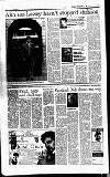 Sunday Independent (Dublin) Sunday 25 January 1998 Page 10