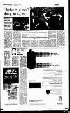 Sunday Independent (Dublin) Sunday 25 January 1998 Page 11