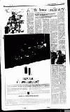 Sunday Independent (Dublin) Sunday 25 January 1998 Page 12