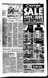 Sunday Independent (Dublin) Sunday 25 January 1998 Page 13