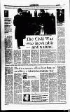 Sunday Independent (Dublin) Sunday 25 January 1998 Page 15