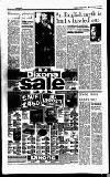 Sunday Independent (Dublin) Sunday 25 January 1998 Page 16