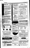 Sunday Independent (Dublin) Sunday 25 January 1998 Page 18