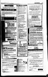 Sunday Independent (Dublin) Sunday 25 January 1998 Page 19