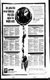Sunday Independent (Dublin) Sunday 25 January 1998 Page 21