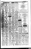 Sunday Independent (Dublin) Sunday 25 January 1998 Page 23