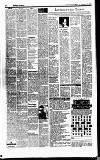 Sunday Independent (Dublin) Sunday 25 January 1998 Page 28