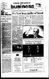 Sunday Independent (Dublin) Sunday 25 January 1998 Page 29