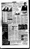 Sunday Independent (Dublin) Sunday 25 January 1998 Page 30