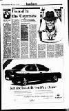 Sunday Independent (Dublin) Sunday 25 January 1998 Page 31