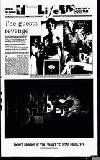 Sunday Independent (Dublin) Sunday 25 January 1998 Page 33